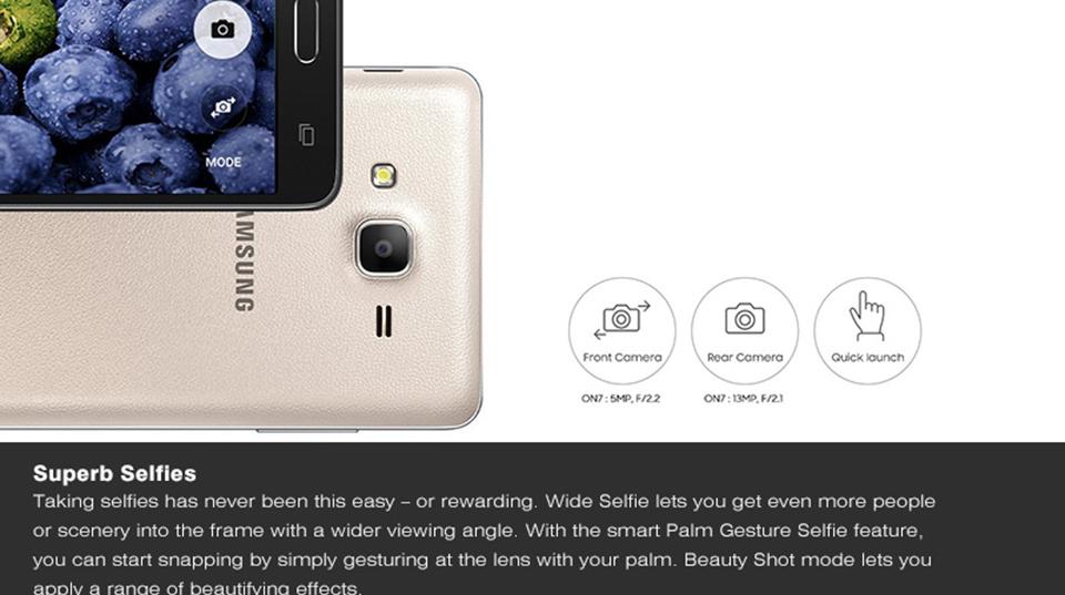 Galaxy-on-7-ss_05