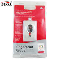 Digital Persona Fingerprint Reader DigitalPersona USB Biometric Fingerprint Scanner URU4000B Software Free SDK