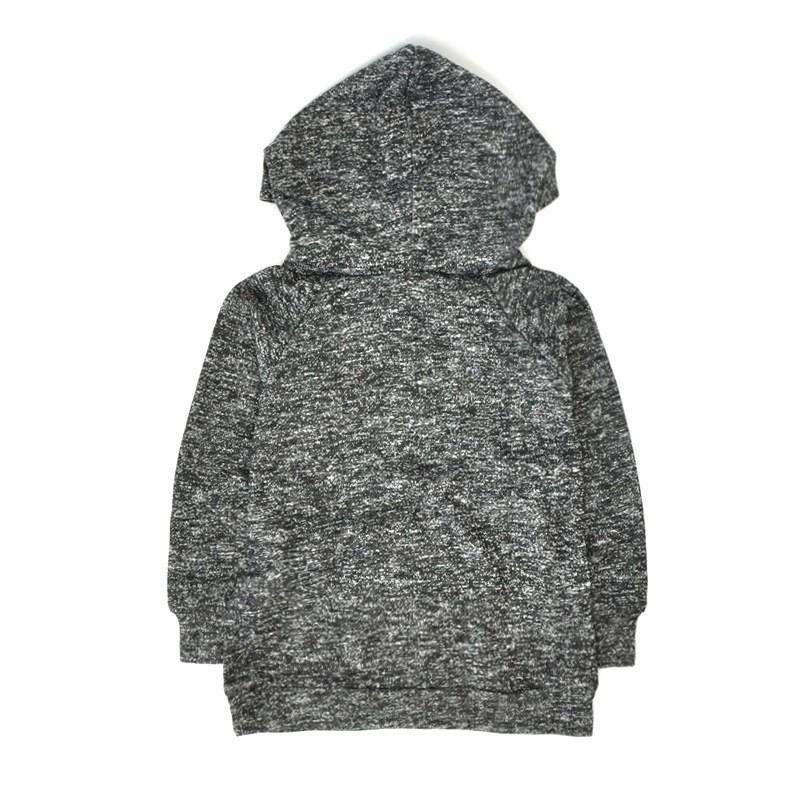 Kid Fashion Clothes Sets (4)