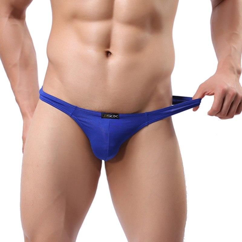 Gay handjob with cum