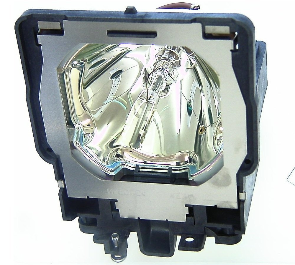 POA-LMP109 LMP109 610-334-6267 Lamp for SANYO PLC-XF47 PLC XF47 XF47W PLC-XF47W Projector Lamp Bulb With Housing compatible bare bulb poa lmp146 poalmp146 lmp146 610 351 5939 for sanyo plc hf10000l projector bulb lamp without housing