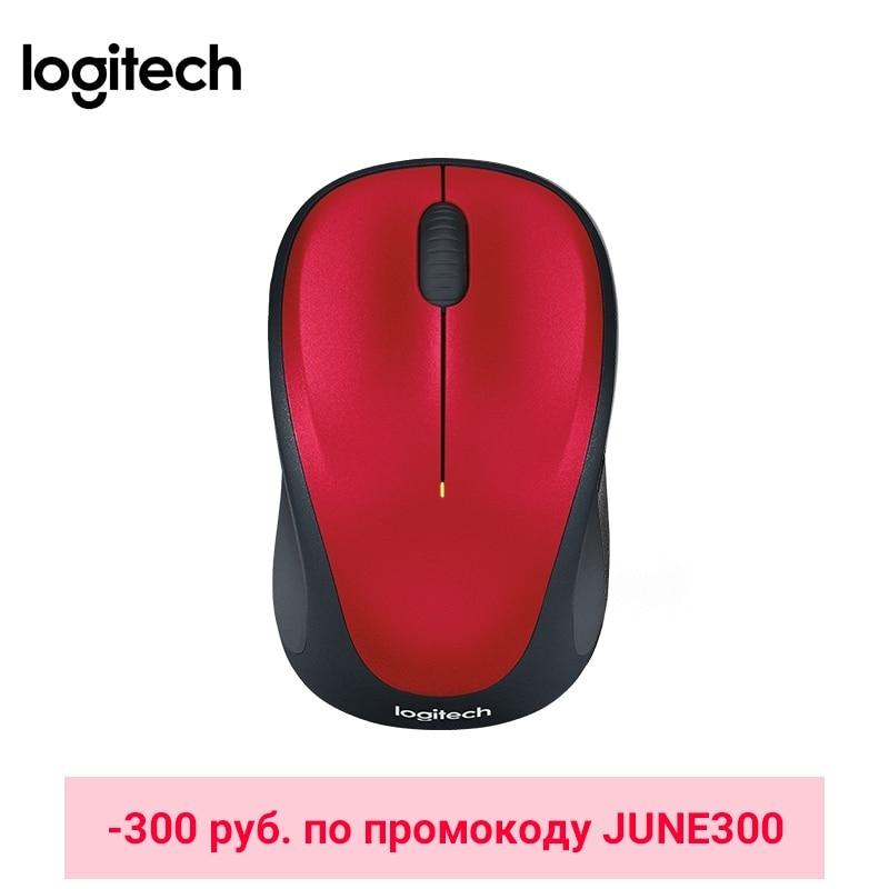 Wireless Mouse Logitech M235 Officeacc JUNE300 wireless mouse logitech m185 officeacc