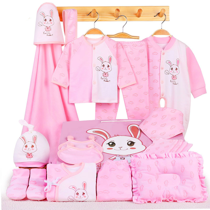 0-3 ms unisex baby clothes sets of girls Cotton clothes with carters sets baby clothing for newborns infant clothing girls boys