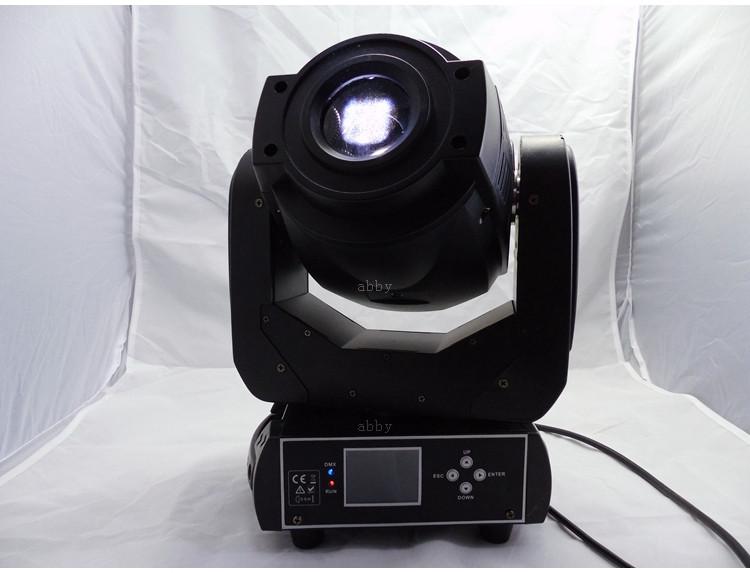 60w-75w-90w led moving head spot light (4)
