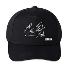 Bangtan7 Signature Caps (20 Models)