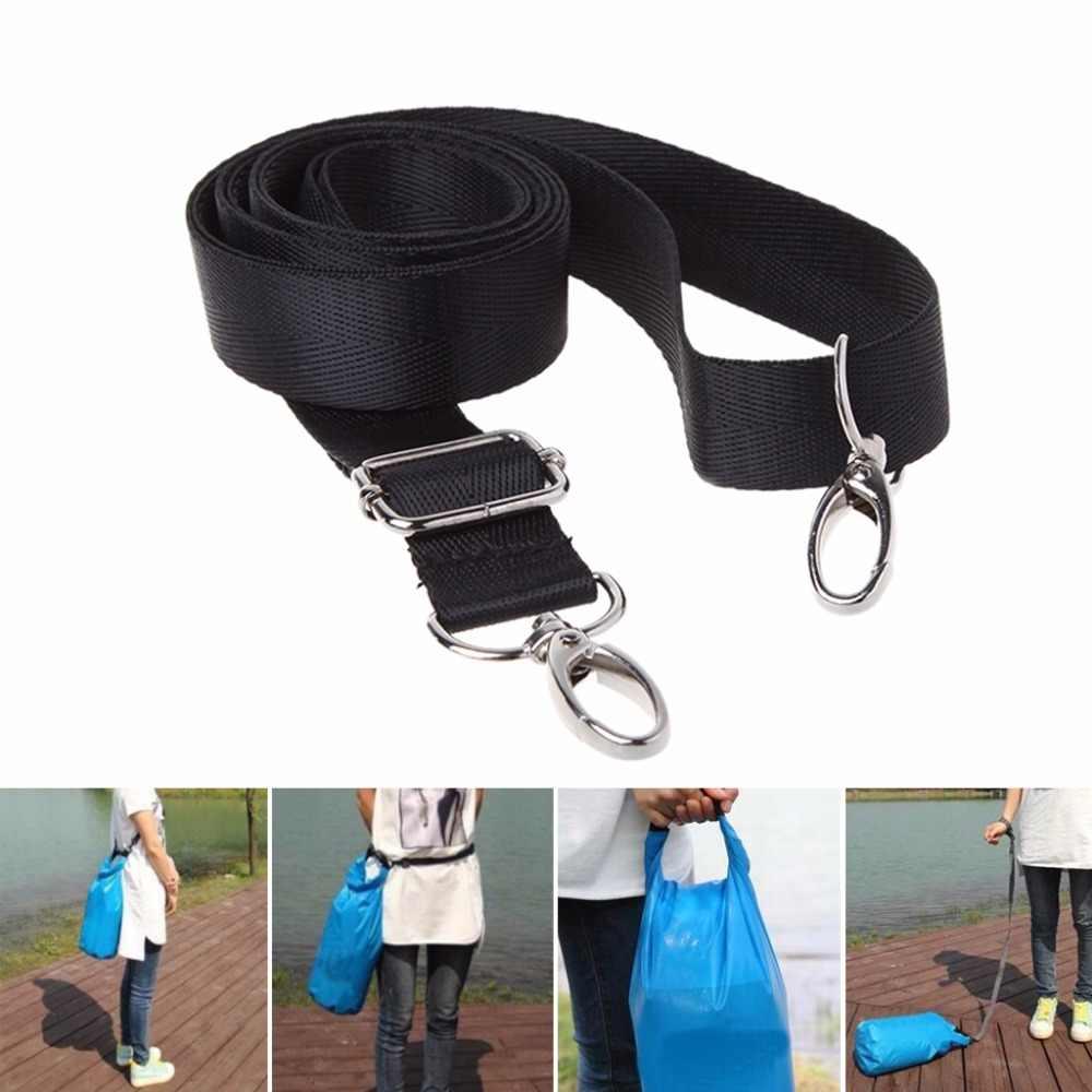 THINKTHENDO Регулируемая универсальная сменная сумка для ноутбука сумка через плечо сумка для камеры Сумка для путешествий ремень