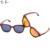 RTBOFY 2016 Raios Homens Óculos de Designer de Óculos De Sol De Madeira De Madeira Unisex UV400 Óculos de Sol Para as Mulheres gafas de sol hombre. ZB22