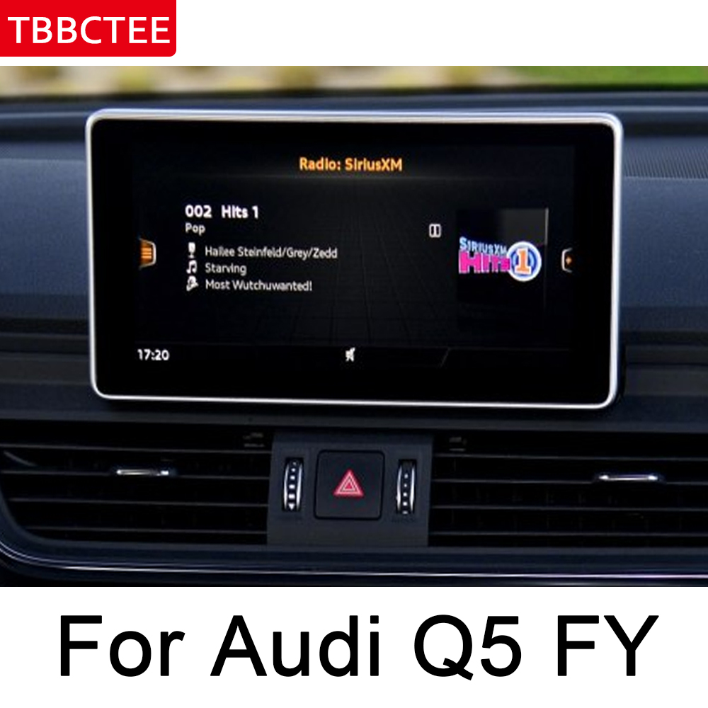All kinds of cheap motor audi q5 display in All A