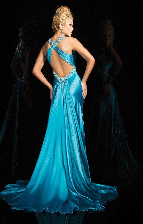 Cream Prom Dresses Purple Dress In Atlanta Baby Doll Websites Uk ...
