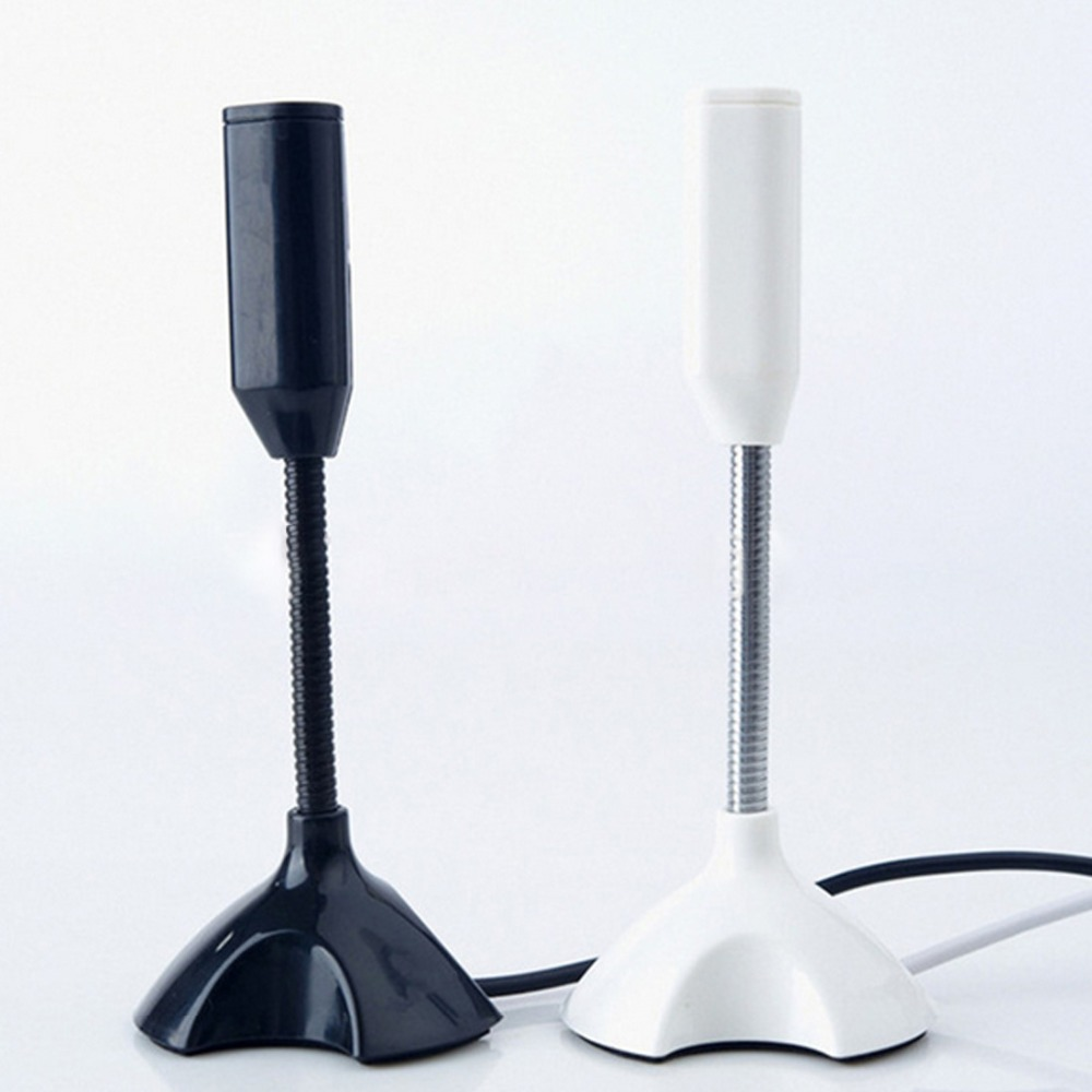 usb microphone stand mic with holder studio speech condenser sound recording microphone for. Black Bedroom Furniture Sets. Home Design Ideas