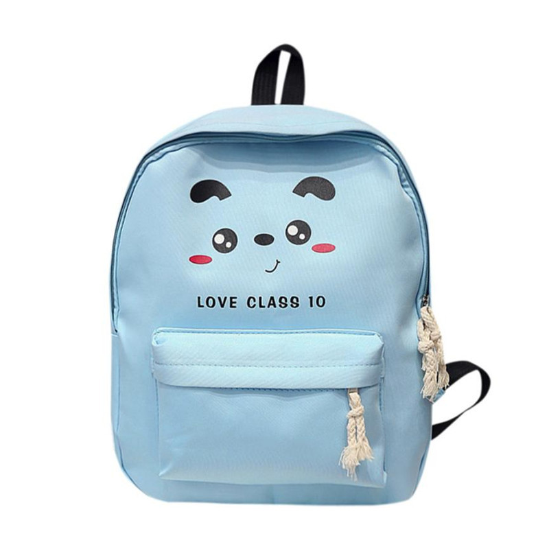 Back pack For kids School bags Mochila backpacks for children Nylon big size kanken backpacks Mochilas Mujer 2017