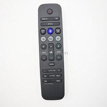 Оригинальный телефон с дистанционным управлением Φ mkyt1503130002 jxa 150520 00303 для звуковой панели philips