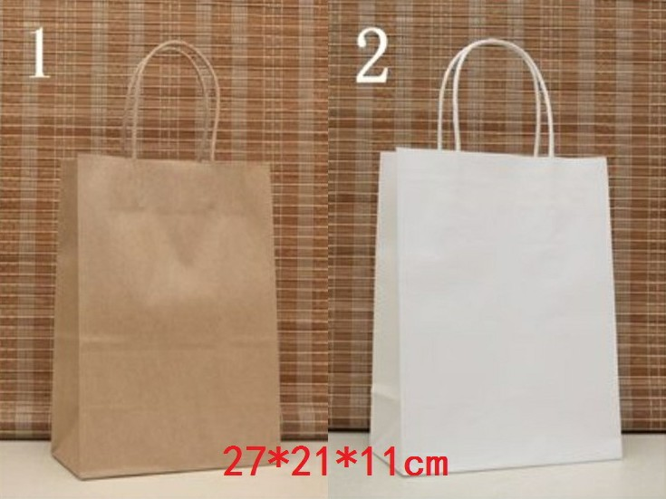 Online Get Cheap Paper Shopping Bags Wholesale -Aliexpress.com ...
