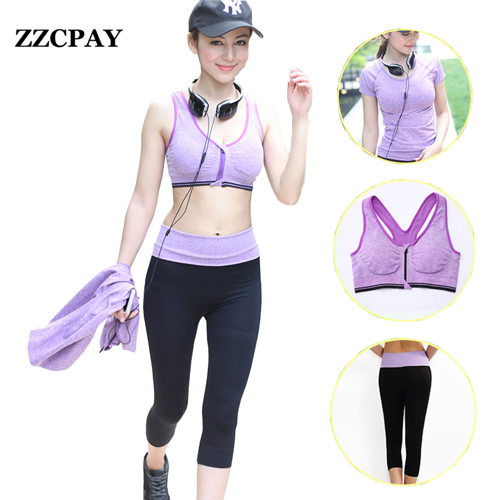 Online Buy Wholesale fitness clothing manufacturers from China ...