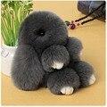 Милые Красочные Плюшевый Кролик 10000 мАч Емкость 18650 Мобильный Телефон Power Bank Зарядное Устройство для Iphone 6 5s Oneplus Все Телефон