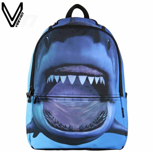 Рюкзаки для школы мальчику рыболовные рюкзаки carmoran
