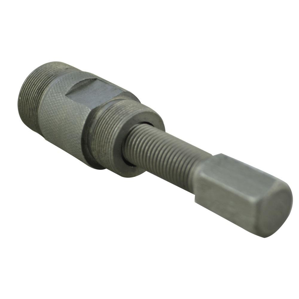 /Estrattore Estrattore Volano M 27/X 1/polrad Estrattore/ / CB CY XL 50/polrad Alternatore/
