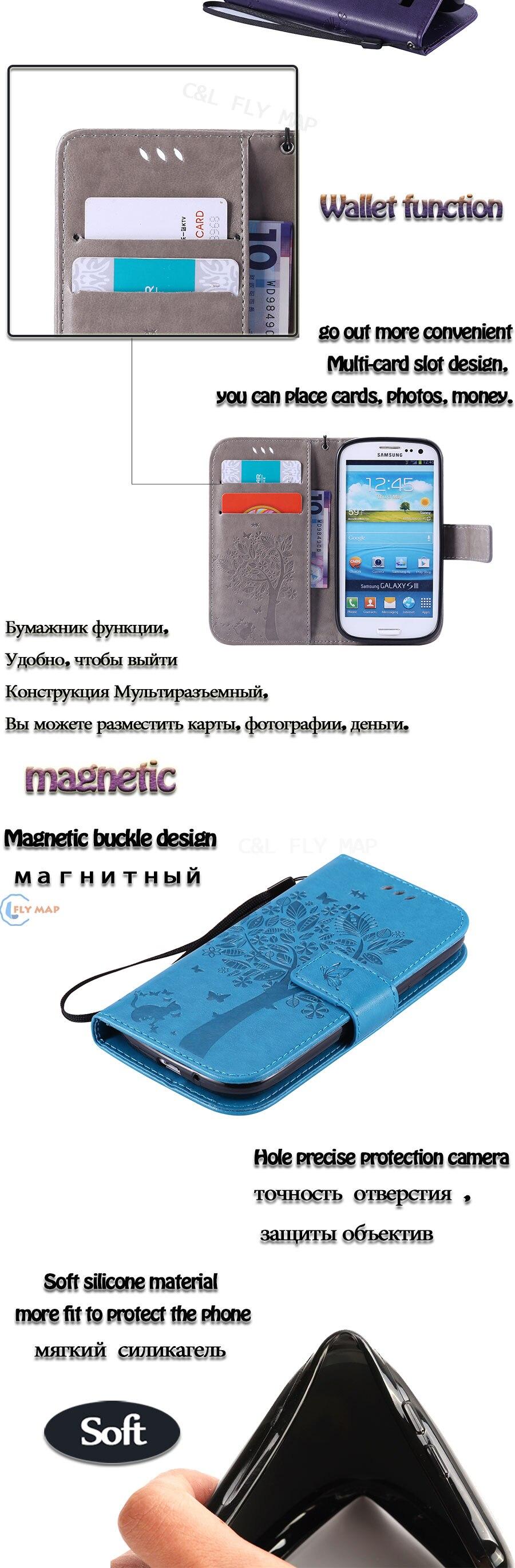 3868baa14a7 Advertencia: De acuerdo con la política rusa, los amigos rusos necesitan  rellenar el nombre completo para enviar el paquete.