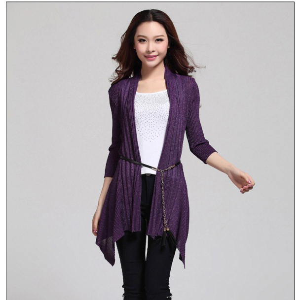 Aliexpress.com : Buy 2015 New Fashion Spring Summer Women's ...