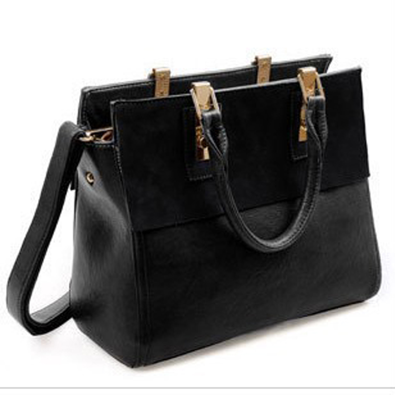 ФОТО 2017 Famous Vintage Tote Bags Luxury Genuine Leathers Sac A Main Bolsa Feminina Grande Messenger Crossbody Shoulder Handbags