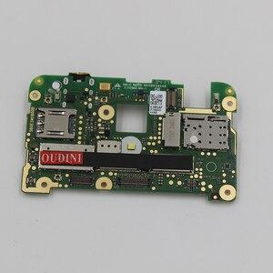 Image 5 - Tigenkey オリジナルロック解除マザーボードのための作業 1029 テストで Nokia2 マザーボードノキア 100% & 送料無料