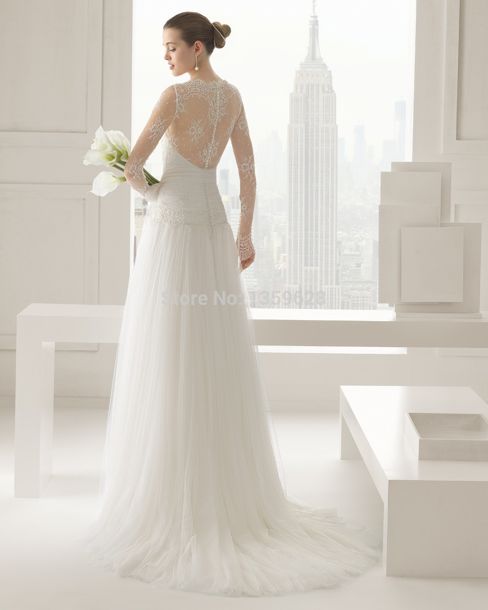 lace bridal jacket ivory lace wedding wedding dress cover Wedding Dress Cover zoom
