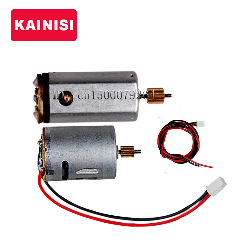 Free shipping WL V912 spare parts Main Motor Tail Motor Set V912-31 V912-14 for WL V912 2.4G 4CH RC Helicopter free shipping wl v912 spare parts 4ch transmitter controller set parts for wltoys v911 v912 v929 v939 v949 rc helicopter 18650