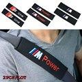 Cinturón de seguridad del coche que labra la cubierta para honda/citroen/jeep/mercedes benz inteligente/subaru/opel vauxhall/fiat abarth/toyota/mazda Car-styling