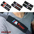 Seat belt cover car styling for honda/citroen/jeep/mercedes benz smart/subaru/opel vauxhall/fiat abarth/toyota/mazda Car-styling
