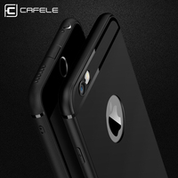 Newest CAFELE Phone Case for iPhone 6 6s cases Fashion Luxury Silicone TPU Ultra Thin soft Cases For iphone 6 6S Plus case