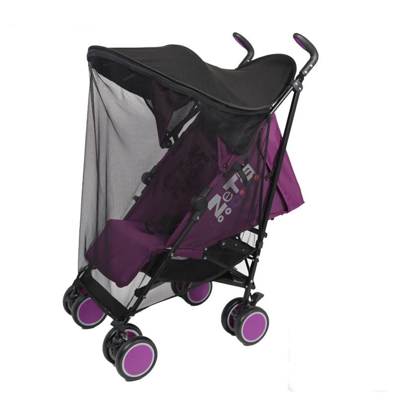 Wózek wielofunkcyjny wielofunkcyjny pokrowiec na wózki dziecięce 2 - Aktywność i sprzęt dla dzieci - Zdjęcie 2
