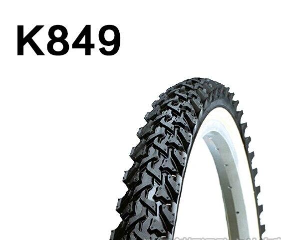 Pneu de voiture 24 polegada 1.95 26 polegada 1.95 26 polegada 2.1 vélos vtt voiture escalade pneus vtt vélo de route pneu de vélo pour kenda