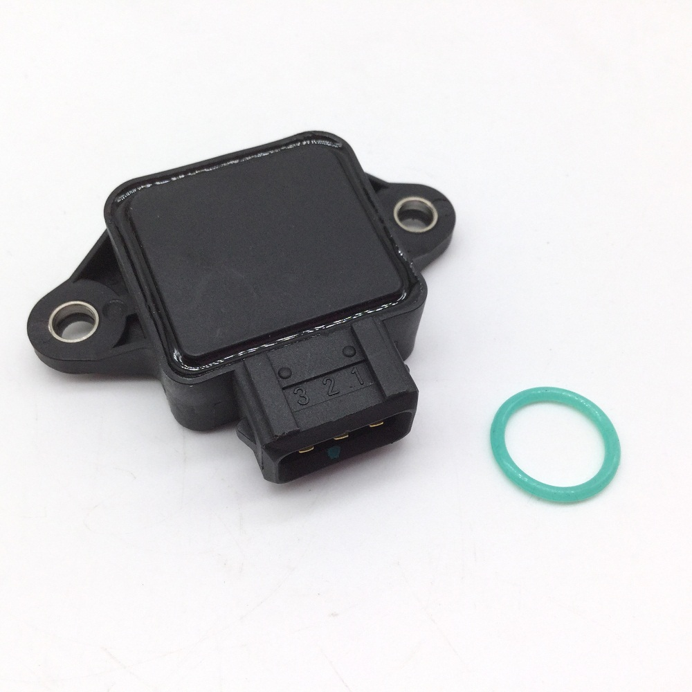medium resolution of tps throttle position sensor for alfa romeo 145 146 155 156 168 opel astra corsa frontera kadett omega senator sintra vectra in abs sensor from automobiles