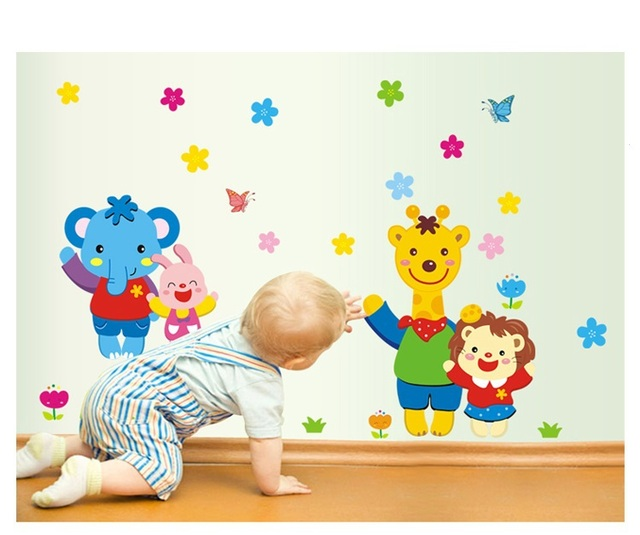 Aliexpress.com : 신뢰할수 있는 decorative mirror wall stickers 공급업체Sally ...