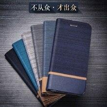 Nosinp Meizu M5 Note чехол мобильный телефон раскладушка кобура для Meizu Note 5 5.5 дюймов ОС Android 6.0 смартфон Бесплатная доставка