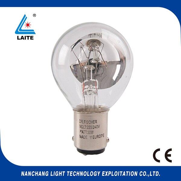 Microscope Light Bulbs Suppliers