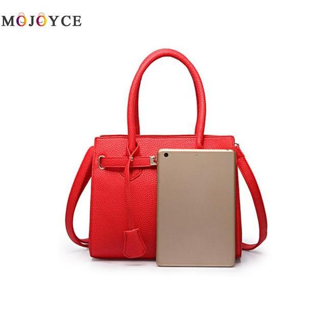Luxury Handbags Women Bags Designer Sling Shoulder Leather Crossbody Bag Ladies Top-handle Bag 2