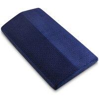 Memory Pillow Pregnant Women Lumbar Cushion Sleep Health Pillow Bed Lumbar Pillow