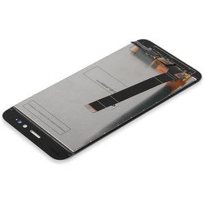 Image 4 - Per Xiaomi MiA1 Mi A1 Display LCD + Touch Screen di Alta Qualità di Nuovo Digitizer Pannello di Vetro Dello Schermo Per Xiaomi Mi a1 Mi5X Mi 5X lcd