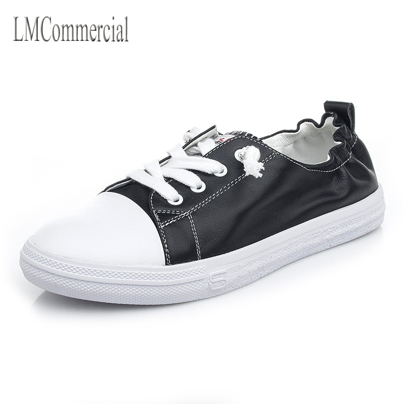 2017 new autumn on the first layer of leather shoes shoes size casual shoes slip-on tie a sells fake 17 years the new season the first layer of leather shoes shoes men lazy casual leather shoes shoes retro matte doug