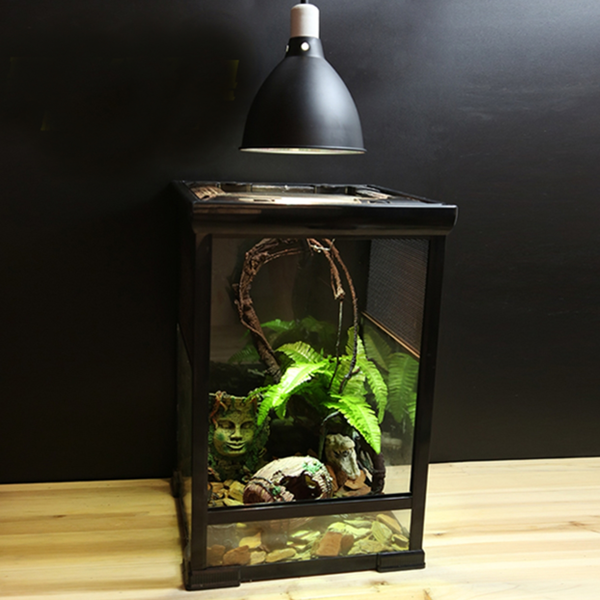 tortoise lighting. E27 Ceramic Heat UV UVB Lamp Light Holder For Aquarium Amphibians Reptile Tortoise Lampshade With Switch-in Covers \u0026 Shades From Lights Lighting On A