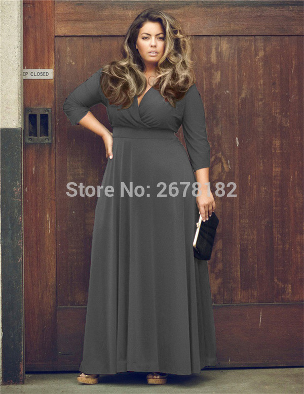 dress604