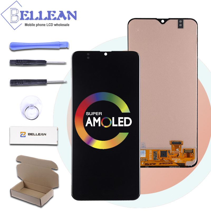 Catteny Original A205 Lcd Replacement For Samsung Galaxy A20 Lcd SM-A205F A205F Display Touch Screen Digitizer Assembly FreeShipCatteny Original A205 Lcd Replacement For Samsung Galaxy A20 Lcd SM-A205F A205F Display Touch Screen Digitizer Assembly FreeShip
