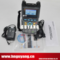 Erfinder DS2500Q schnelle spektralanalyse digital TV QAM analyzer Integrieren DOCSIS 3 0 kabelmodem Unterstützung ITU-T J.83 Annex A/B/C