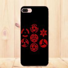 Naruto Kakashi Huawei Phone Case