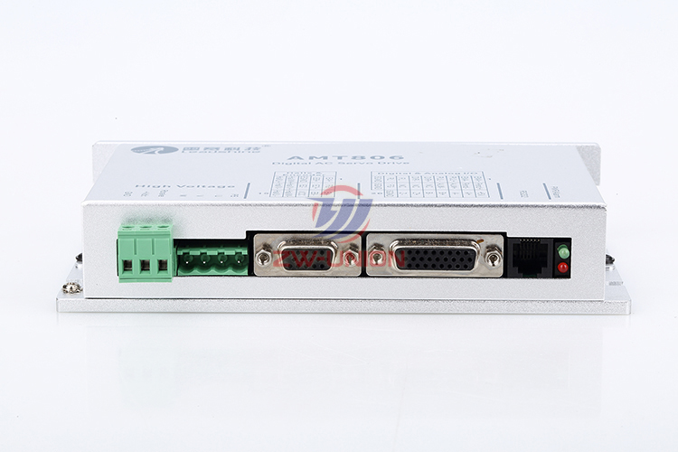 Free shipping!! AMT 806 Driver for GALAXY ECO-Solvent printer