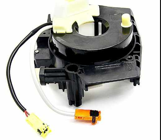 Body-Combination Switch 25567-ET025 B5567-JD00A 25560-JD003 For Nissan Versa 350Z Qashqai Murano Pathfinder  47945-SA000