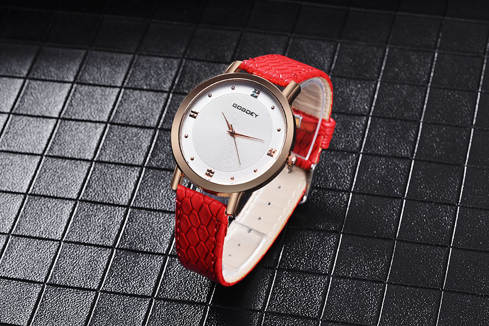 WoMaGe Brand Top Luxury Ultrathin Women Watches Casual Rose Gold Wristwatches Clock Ladies Watch reloj mujer relogio feminino kimio brand bracelet watches women reloj mujer luxury rose gold business casual ladies digital dial clock quartz wristwatch hot