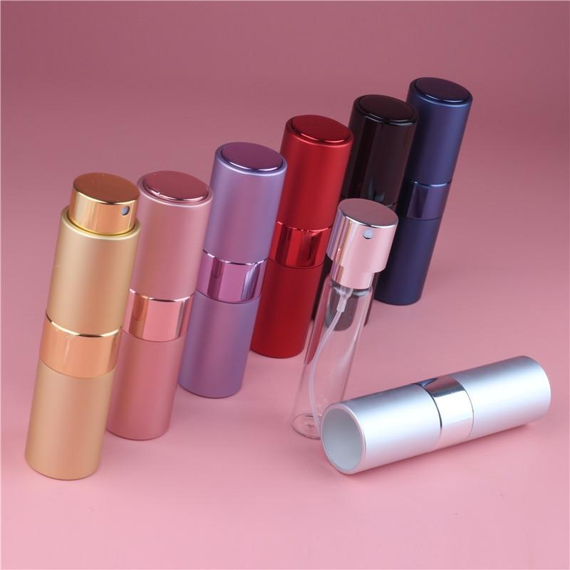15ML 28MM * 103MM móda může být rotující eloxovaný hliník - Přístroje pro péči o pleť