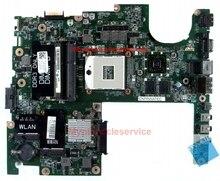 04 dknr 4 dknr материнская плата для Dell Studio 1558 DAFM9CMB8C0